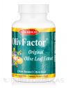 Olive Leaf Extract™